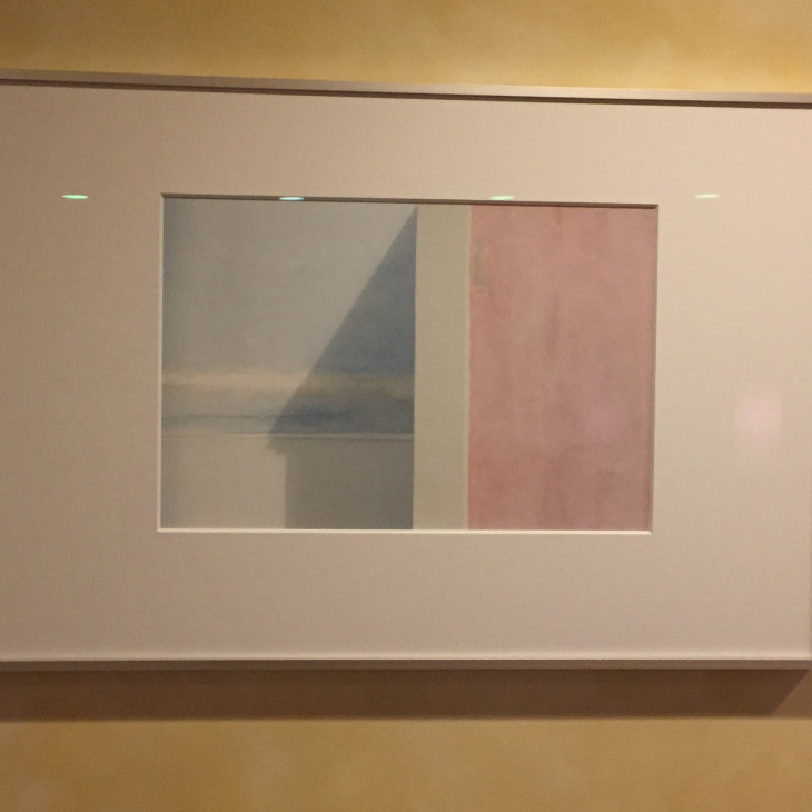 Photography Exhibit by Joe Rubino